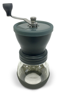 hand coffee grinder_THUMBNAIL