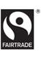 Certified Fair Trabe by Transfair