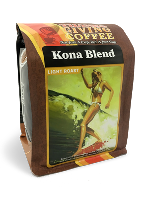 kona blend thanksgiving coffee company online store. Black Bedroom Furniture Sets. Home Design Ideas