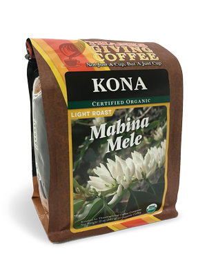 organic-kona-coffee