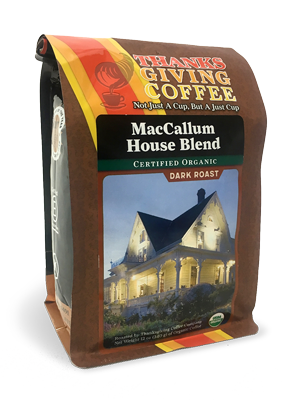 MacCallum-House-Coffee