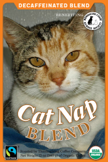 Cat Nap Blend - Decaf Blend_THUMBNAIL