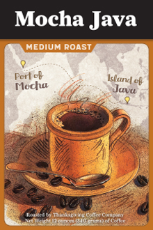 mocha-java-coffee_THUMBNAIL