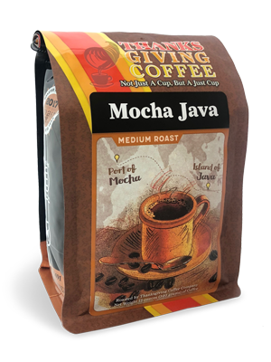 mocha-java-coffee