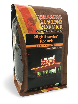 Nighthawks' Decaf – Very Dark Roast_MAIN