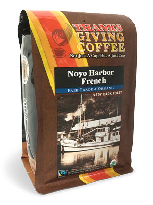 noyo-harbor-french-roast_MAIN