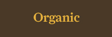 certified-organic-coffee