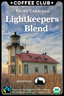 Lightkeepers Blend Coffee Club_THUMBNAIL