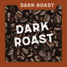 dark-roast-coffee