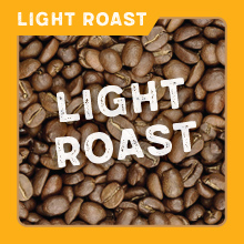 light-roast-coffee