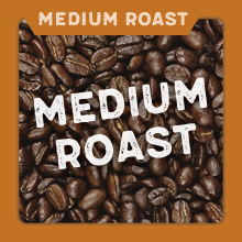 medium-roast-coffee