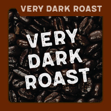 very-dark-roast-coffee