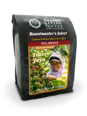 coffee-from-sulawesi MAIN