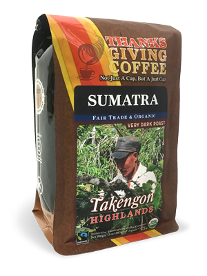 fair-trade-sumatra-coffee