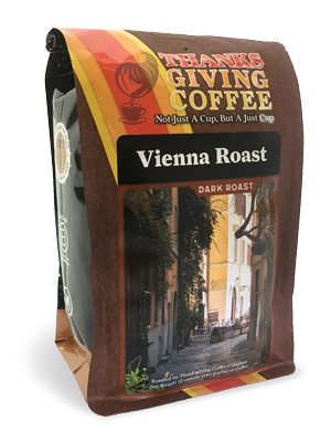 vienna-roast-coffee MAIN