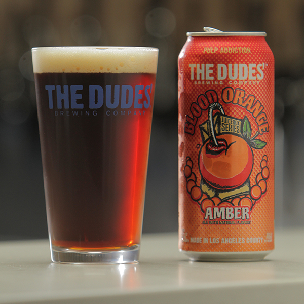 JUICEBOX SERIES®: Blood Orange Amber Ale (4-Pack)_SWATCH