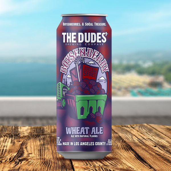 JUICEBOX SERIES®: Boysenberry Wheat Ale (4-Pack)_MAIN
