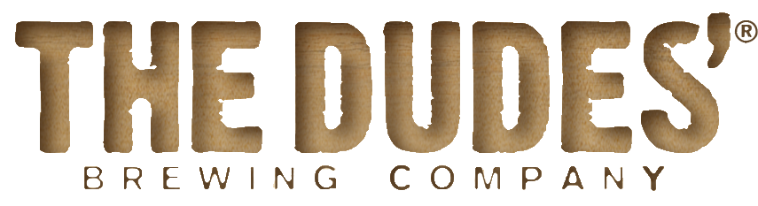 The Dudes' Brewing Company