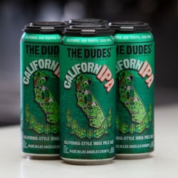 Canned Beer Online (4packs)