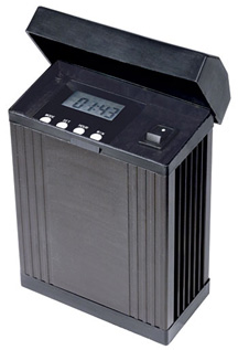 Cal Pump Transformers for Underwater & Landscape Lighting MAIN