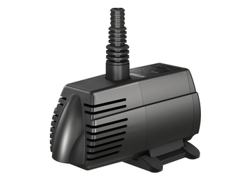 Aquascape Generation3 ULTRA Submersible Pumps for Fountains, Water Gardens & Ponds