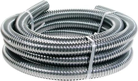 Aquascape Kink-Free Pipe For Water Gardens, Ponds,  & Fountains