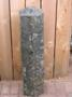 "Aquascape - Natural Mongolian Basalt Columns for Custom Water Features (24"", 30"", 36"") Mini-Thumbnail"