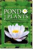The Hobbyists Guide to Pond Plants   by Aquascape Inc THUMBNAIL