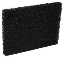 "Matala Replacement Filter Mat for 24"" & 36"" Colorfalls Basin_THUMBNAIL"