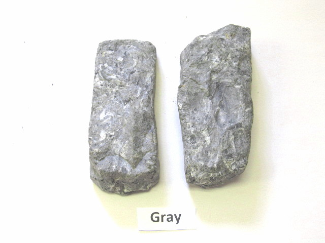 Samples of Createk Stone_MAIN