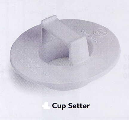 Par Aide Cast Aluminum Putting Green Cup Setter_LARGE