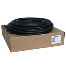 "100' Roll 5/8"" EasySet Direct Burial Tubing  for Pond & Lake Aeration THUMBNAIL"