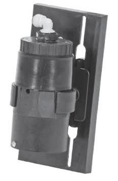 "Aquascape 1/2"" Hudson Automatic Water Garden Fill Valve for Mechanical Water Garden Skimmers"