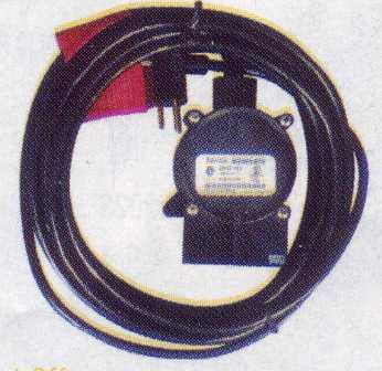 Aquascape Low Water Pump Shut Off for Water Garden, Pond, & Fountain Submersible Pumps MAIN