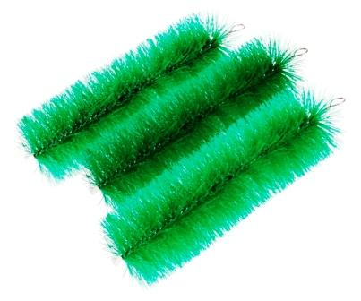Aquascape Replacement SKIMMER FILTER  MATS & BRUSH SETS  For Water Garden & Pond Skimmers MAIN