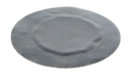"Aquascape 6"" Self Adhesive Round Patch for 45-Mil EPDM Fish Safe Water Garden & Pond Liner MAIN"