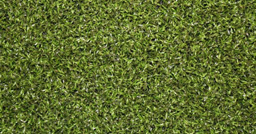 "12 ft Wide 1/4"" Polypropylene ONE-PUTT Synthetic Golf Green Surface - (MATERIAL ONLY)_MAIN"