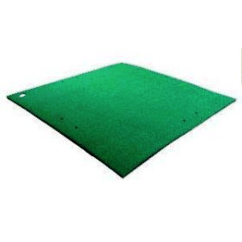 Chipping & Driving Golf Mats