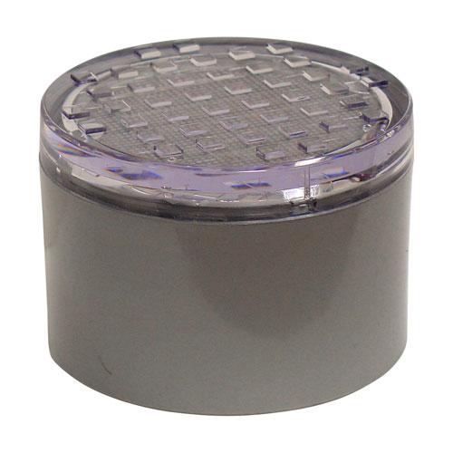 Solar Cynergy Waterproof Solar Led Paver Light Rsc100 4