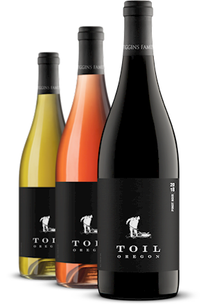 Toil Oregon 2020 Release 3-Pack THUMBNAIL
