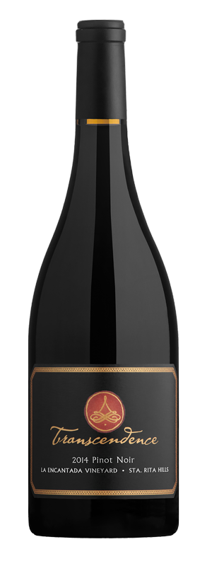 2014 La Encantada Vineyard Pinot Noir-Black Label