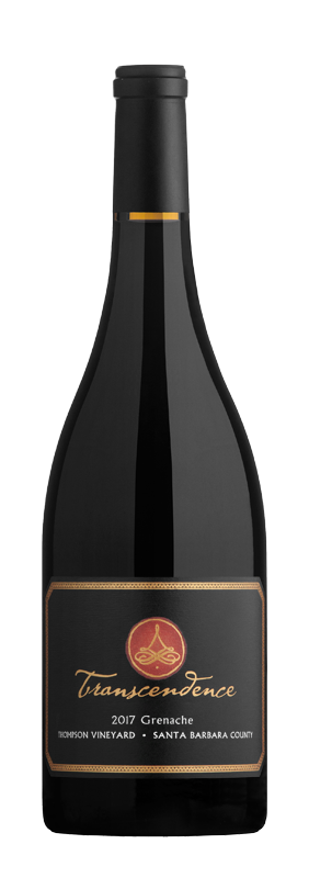 2017 Thompson Vineyard Grenache_THUMBNAIL