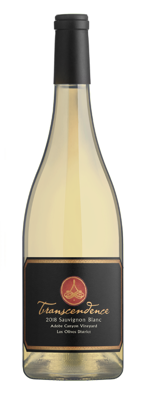 2018 Adobe Canyon Vineyard Sauvignon Blanc_THUMBNAIL