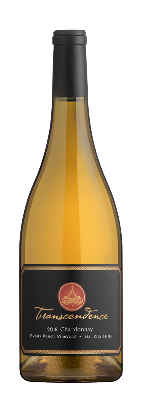 2018 Evans Ranch Chardonnay LARGE