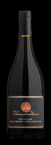 2018 Dorigo Vineyard Grenache LARGE