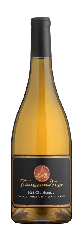 2018 Zotovich Vineyard Chardonnay_LARGE