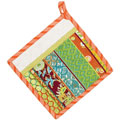 """Heartstrings"" Pot Holder_THUMBNAIL"