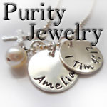 Purity Jewelry