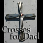Cross Gifts for Dad
