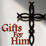 Christian Gifts for Him